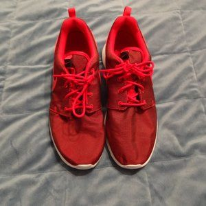 Nike Roshe One Premium Mens Running Shoes 11